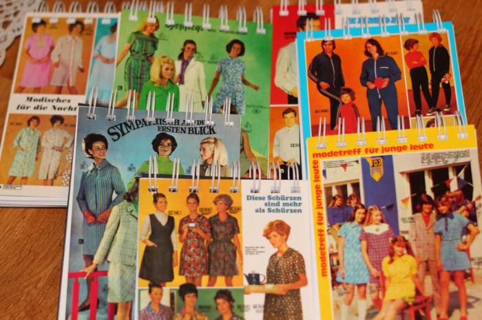 Postkarte_NB alle